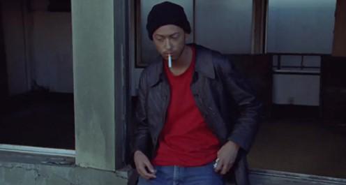 【映画】BLUES HARP(ブルースハープ)を無料動画視聴!Youtubeより高画質!