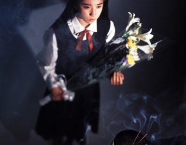 【映画】ほんとにあった怖い話1991を無料動画視聴!あらすじは?