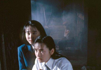 【映画】新ほんとにあった怖い話幽幻界を無料動画視聴!