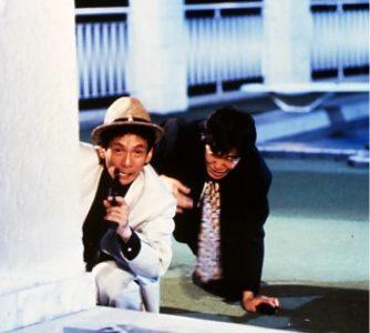 【映画】俺たちも天使だ!!のwikiやあらすじ!動画を無料視聴する方法!