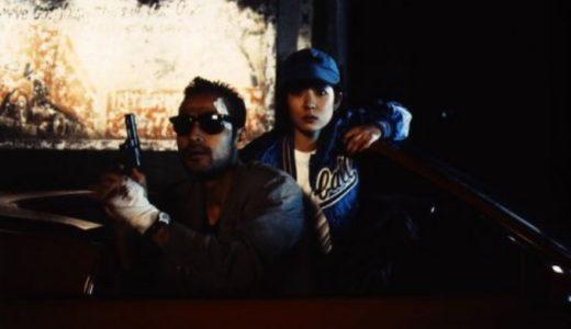 【映画】SUNNY GETS BLUE 追撃のキーウエストの無料動画視聴!あらすじは?