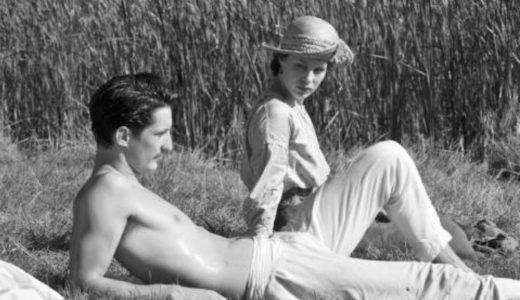 【映画】フランソワ・オゾン監督「婚約者の友人」を無料動画視聴!
