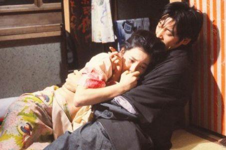 【映画】もどり川(1983)を無料動画視聴!あらすじとキャスト紹介!