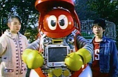 【ドラマ】燃えろ!!ロボコン第51話(最終回)を無料動画視聴!