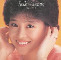 松田聖子「花一色」(野菊の墓主題歌)を高音質で聴きたい!ハイレゾで買える?