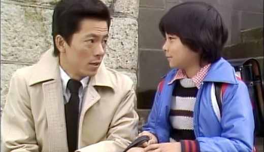 原田潤(熱中時代主題歌)の現在は?結婚や子供はいる?