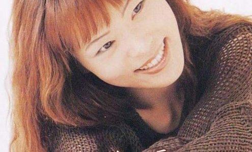 門倉有希の猫愛が凄まじい!経歴や結婚について調査!