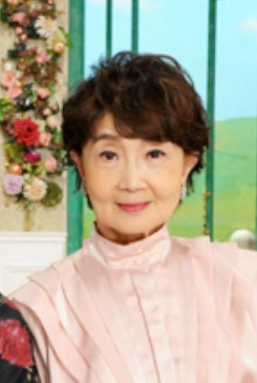 樫山文枝の学歴や夫について!おはなはん出演の若い頃が気になる!