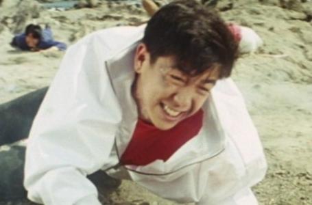 【ドラマ】五星戦隊ダイレンジャー第8話を無料動画視聴!安心してフル視聴する方法を紹介!