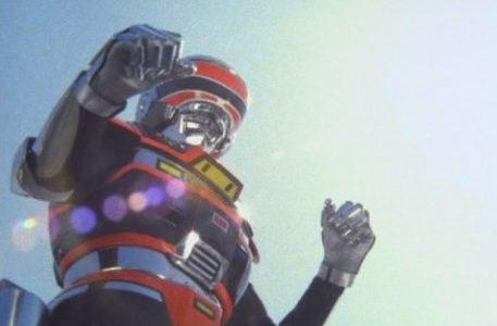 【ドラマ】時空戦士スピルバン第1話を無料動画視聴!安心してフル視聴する方法を紹介!