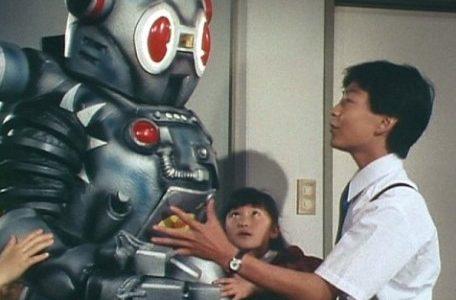 【ドラマ】時空戦士スピルバン第10話を無料動画視聴!あらすじやキャスト紹介!