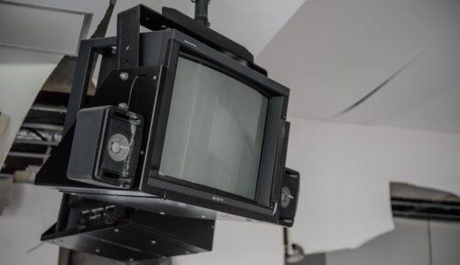 【映画】カメラを止めるな!見逃し動画を無料視聴!プロデューサーのおばちゃんをもう一度観たい!
