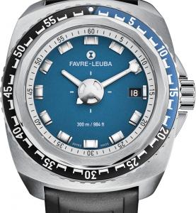 仮面ライダーゼロワン飛電或人愛用腕時計のブランド名や価格は?どこで買える?
